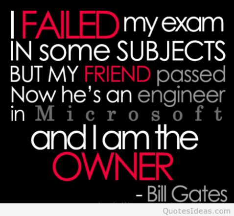 failed-and-failure-quote
